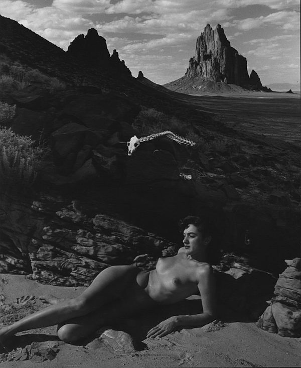 andre-de-dienes-marilyn-and-california-girls-14