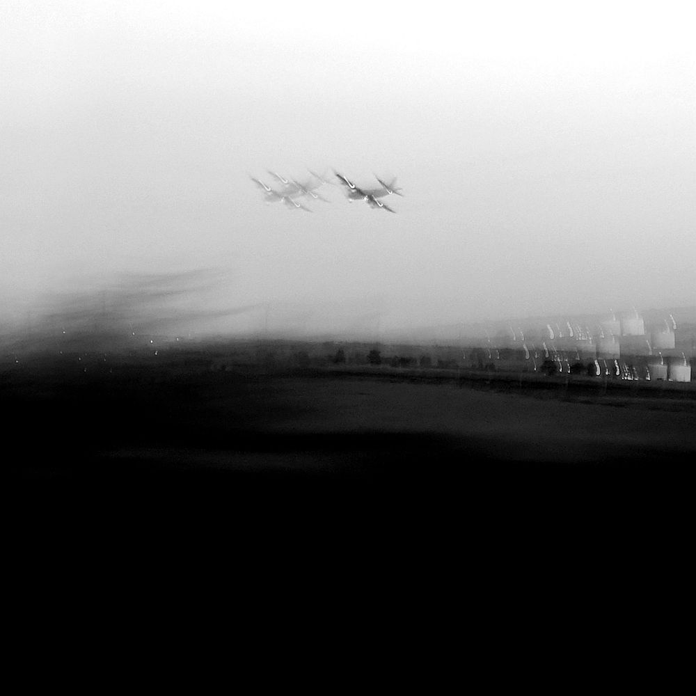 angelo-zzaven-abstract-photographer-04