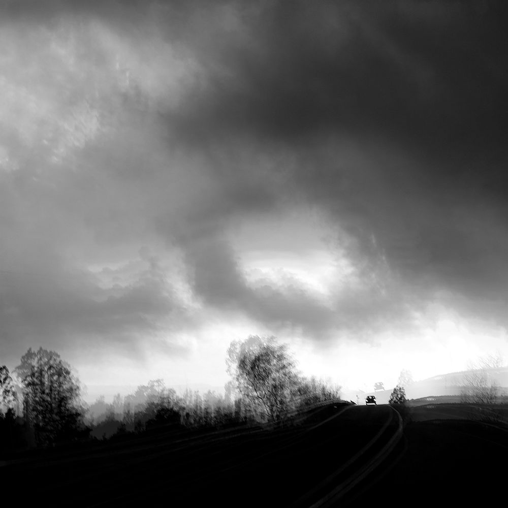angelo-zzaven-abstract-photographer-05