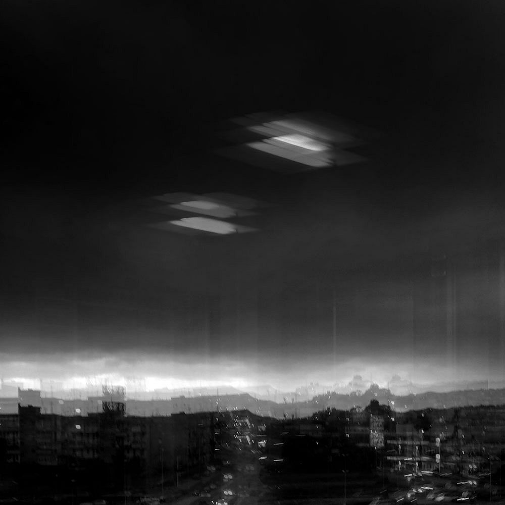 angelo-zzaven-abstract-photographer-06