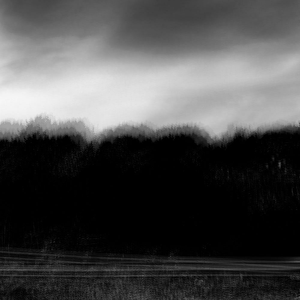 angelo-zzaven-abstract-photographer-09