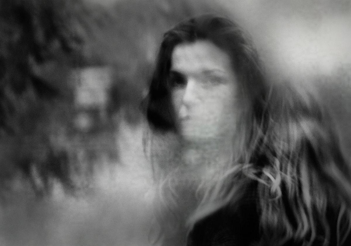 rosita-delfino-conceptual-portrait-photographer-13