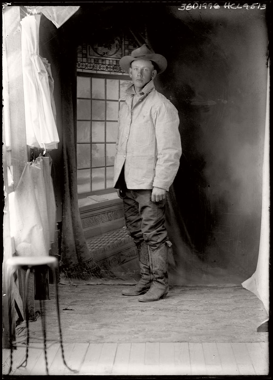 vintage-texan-portraits-by-julius-born-early-xx-century-28