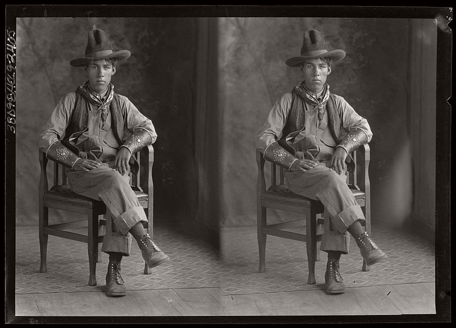 vintage-texan-portraits-by-julius-born-early-xx-century-30
