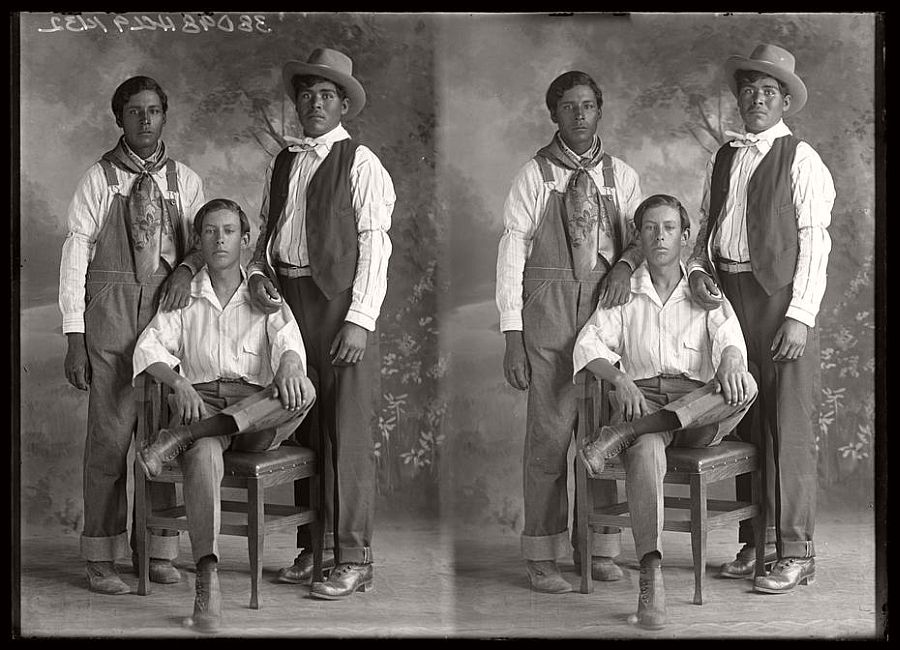 vintage-texan-portraits-by-julius-born-early-xx-century-31