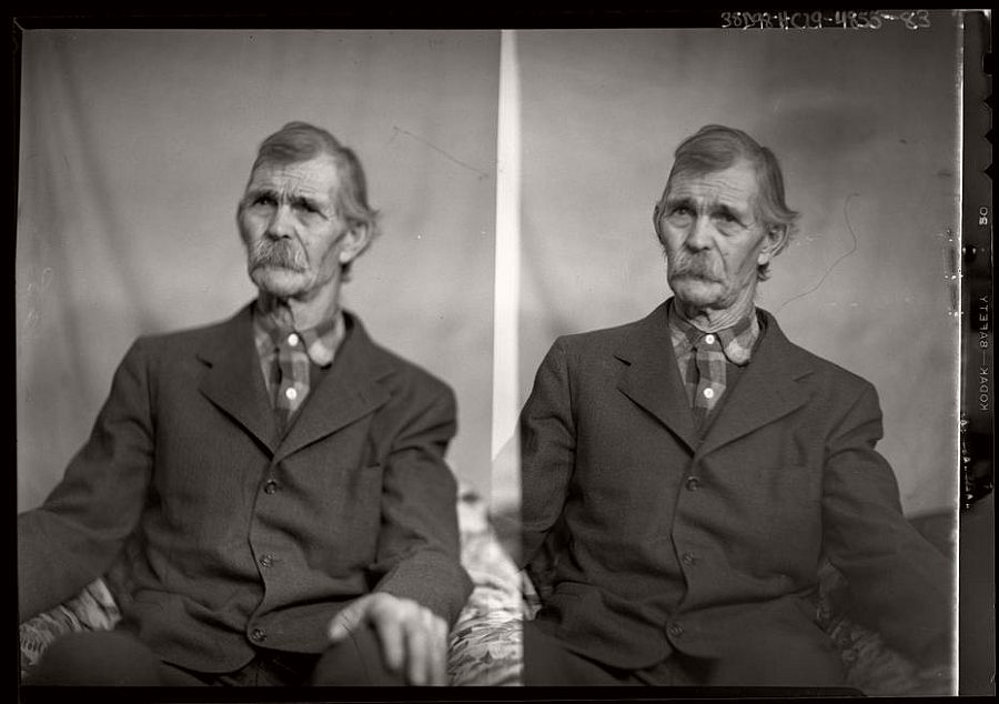 vintage-texan-portraits-by-julius-born-early-xx-century-35