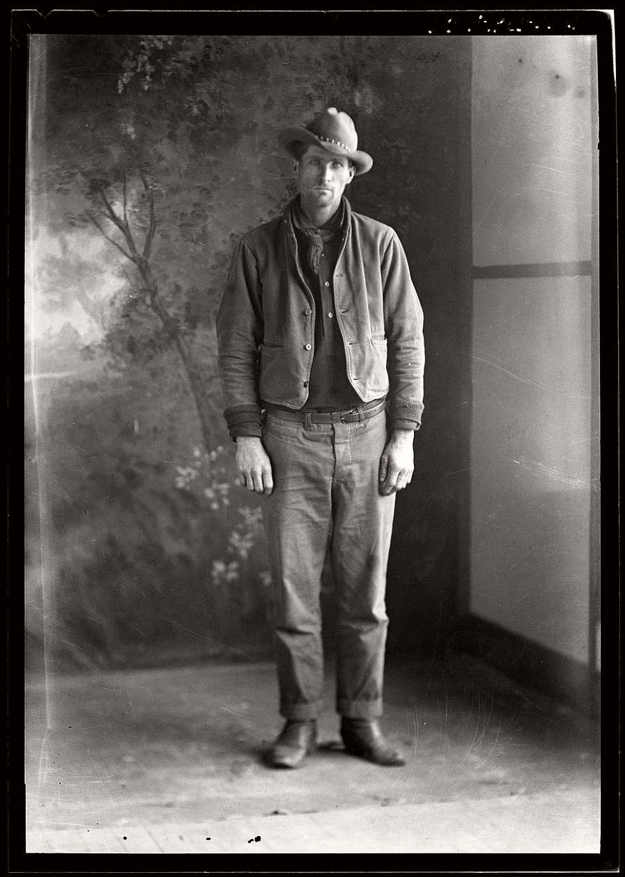 vintage-texan-portraits-by-julius-born-early-xx-century-38