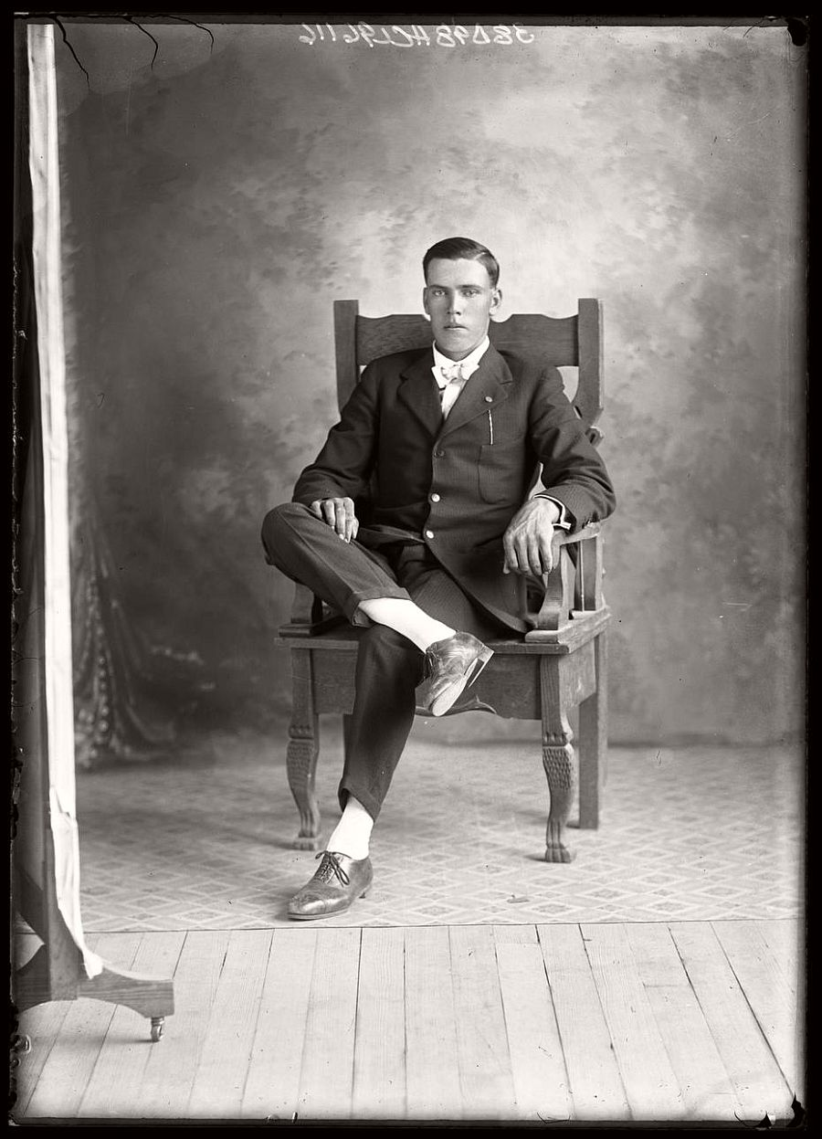 vintage-texan-portraits-by-julius-born-early-xx-century-42