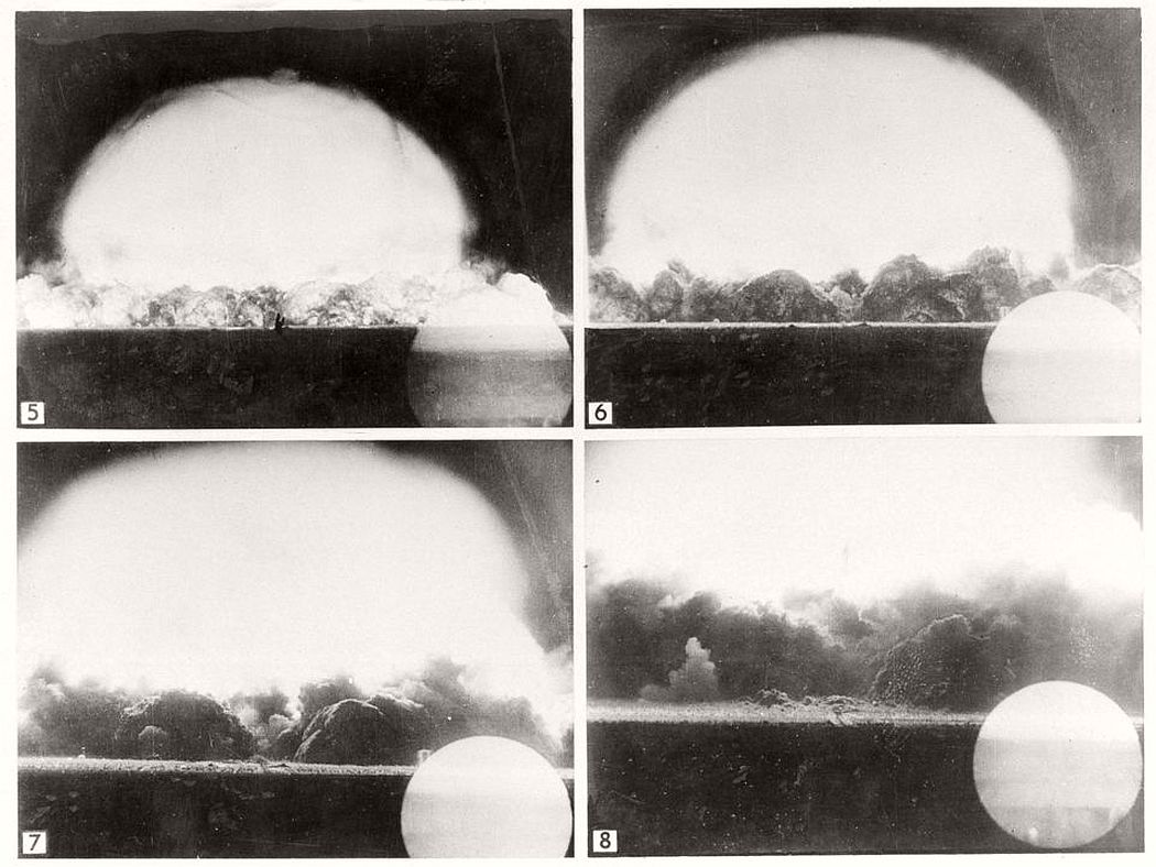 vintage-trinity-first-atomic-bomb-tested-july-16-1945-06