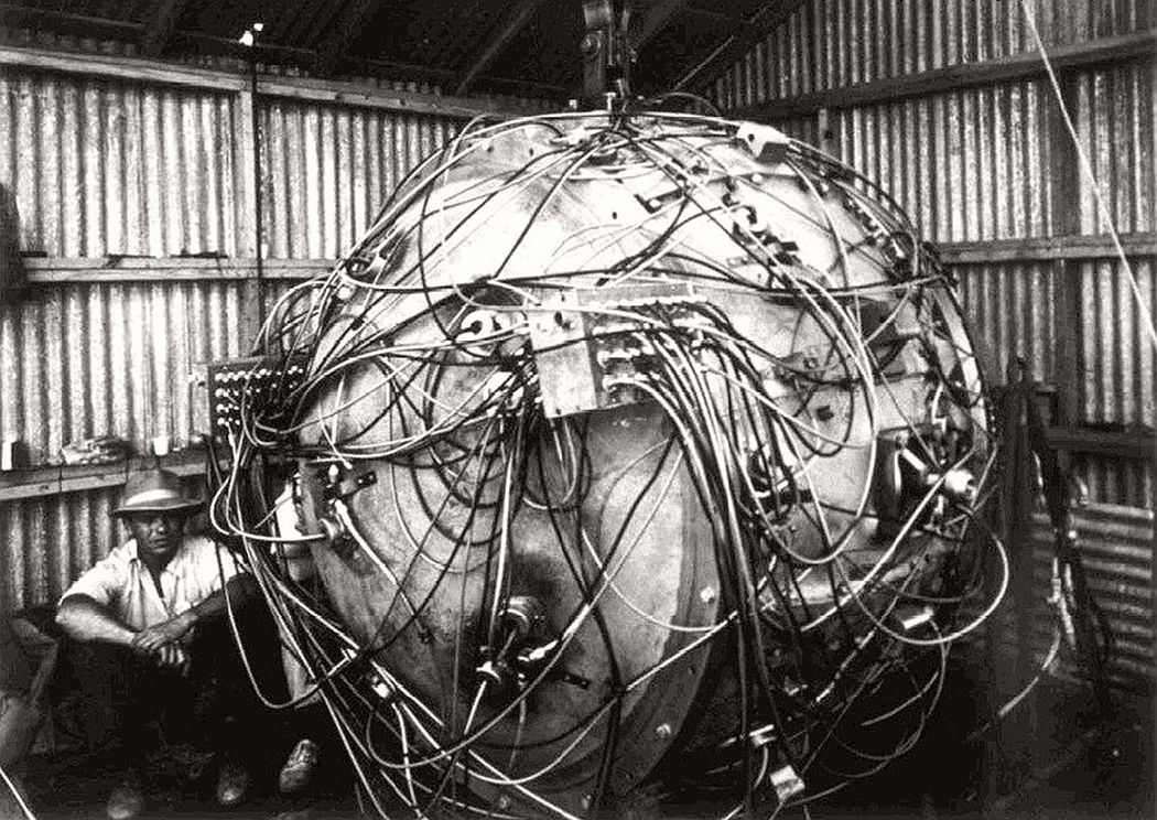 vintage-trinity-first-atomic-bomb-tested-july-16-1945-08