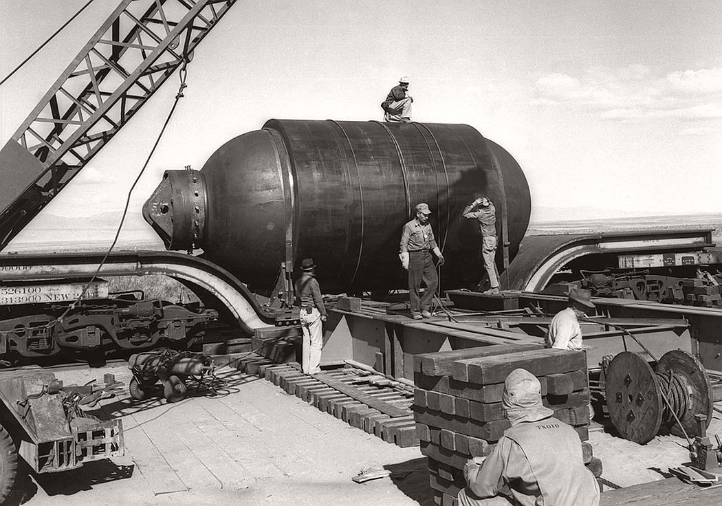 vintage-trinity-first-atomic-bomb-tested-july-16-1945-10