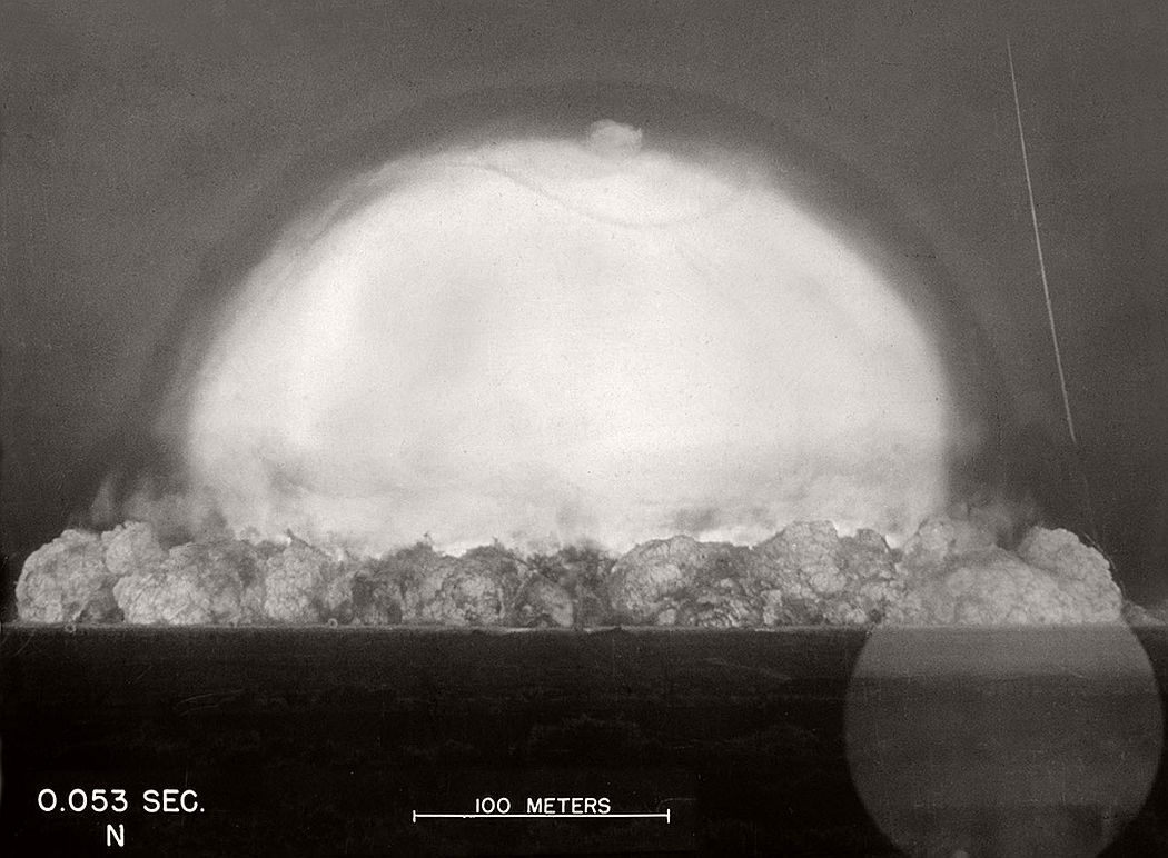 vintage-trinity-first-atomic-bomb-tested-july-16-1945-12