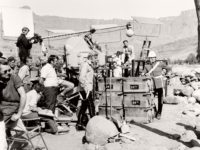 Behind the Scenes: Zulu (1964)