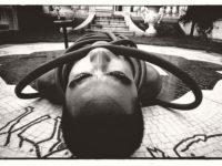 Eikoh Hosoe: Revisitations to a Vacuum's Nest