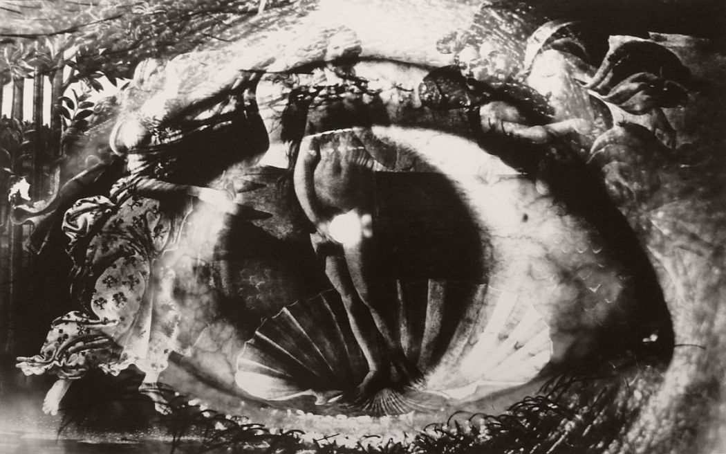 eikoh-hosoe-revisitations-to-a-vacuums-nest-06
