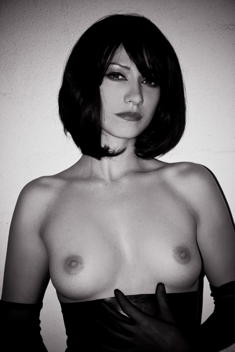 lillith-leda-interview-with-nude-photographer-07