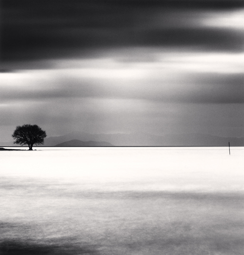 michael-kenna-new-work-03
