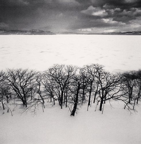 michael-kenna-new-work-09