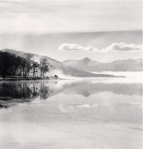 michael-kenna-new-work-13