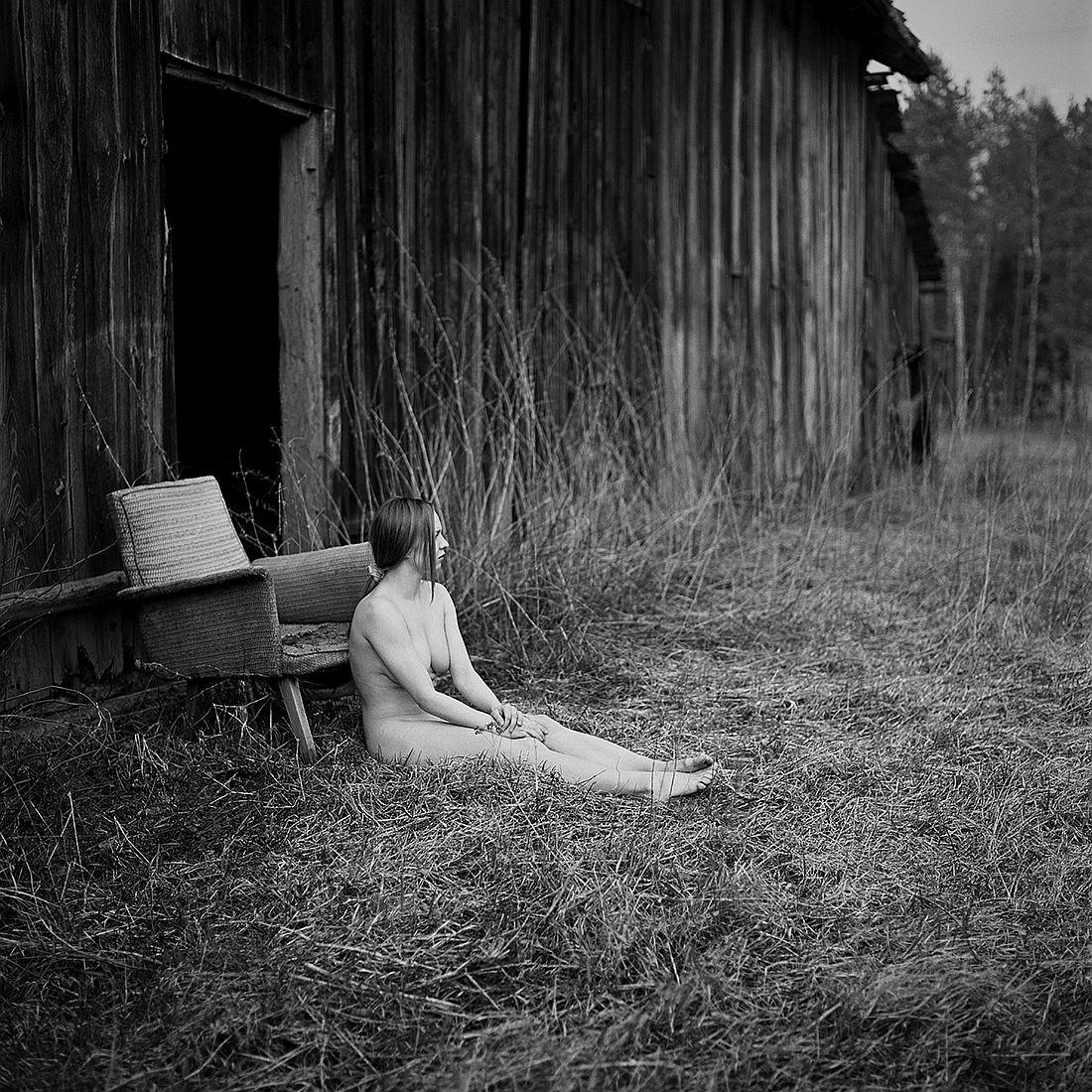 rafal-kazmierczak-nude-portrait-photographer-04