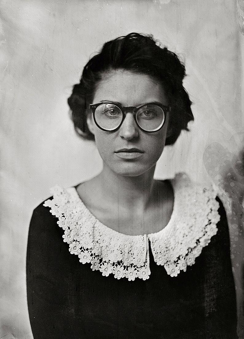 rafal-kazmierczak-nude-portrait-photographer-10