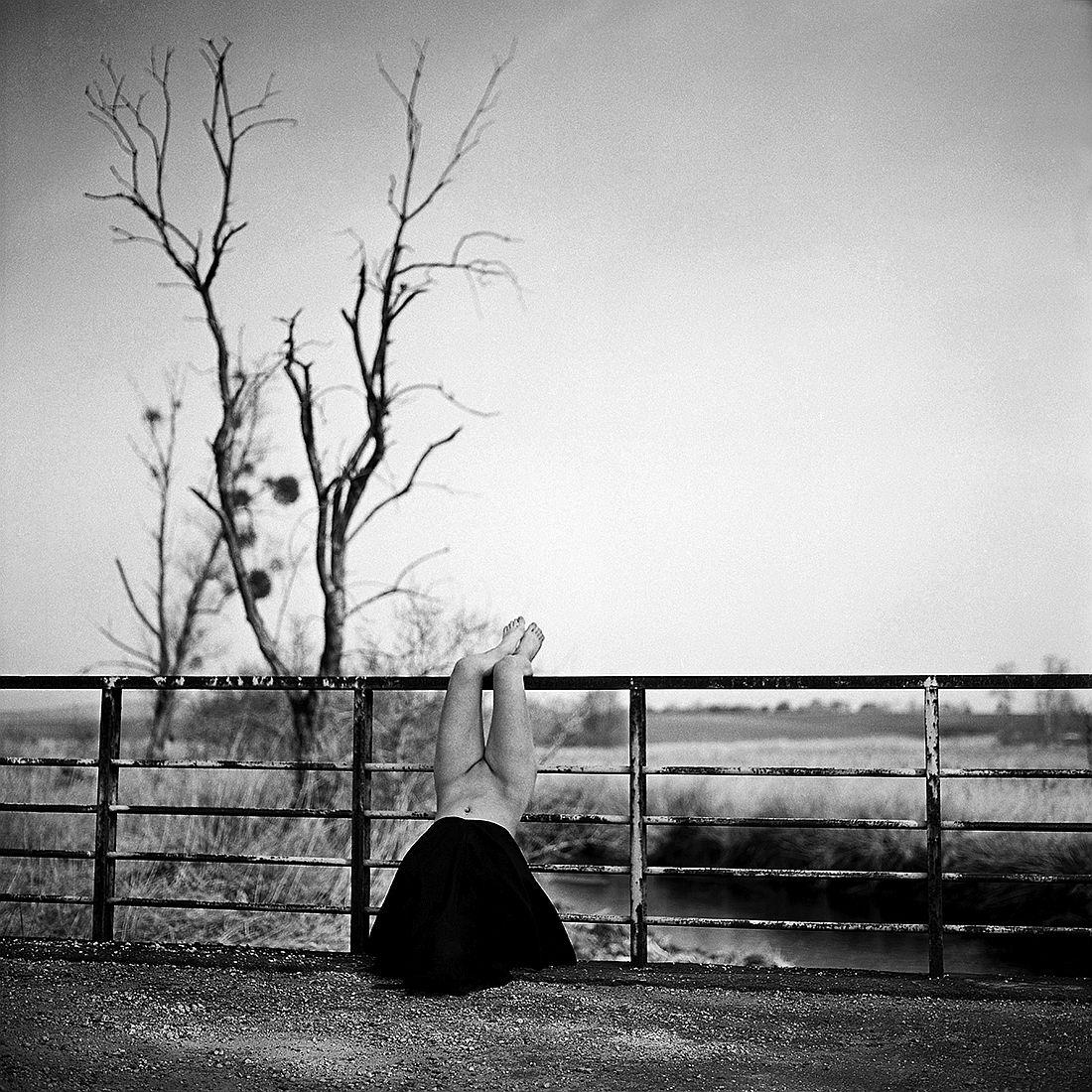 rafal-kazmierczak-nude-portrait-photographer-11