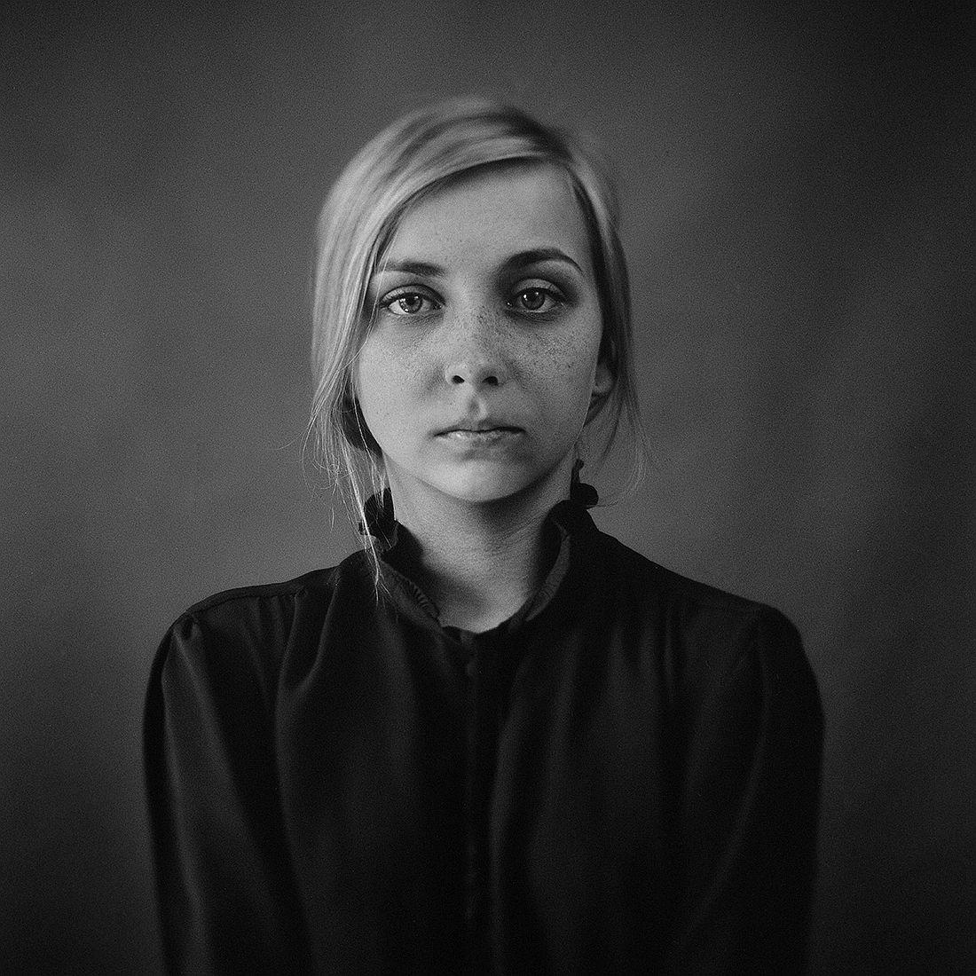 rafal-kazmierczak-nude-portrait-photographer-13