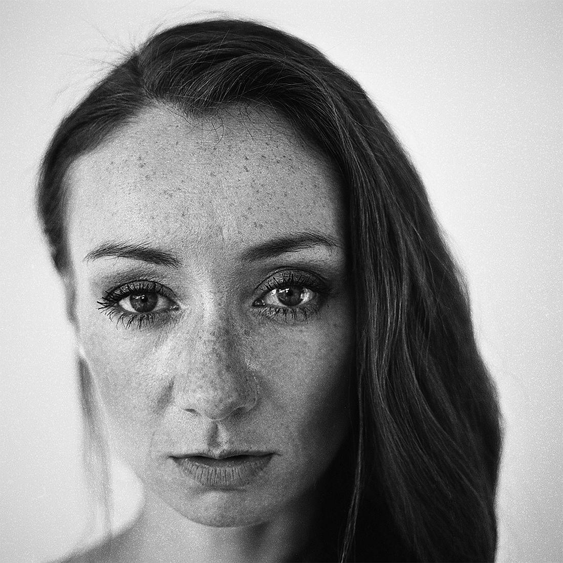 rafal-kazmierczak-nude-portrait-photographer-20