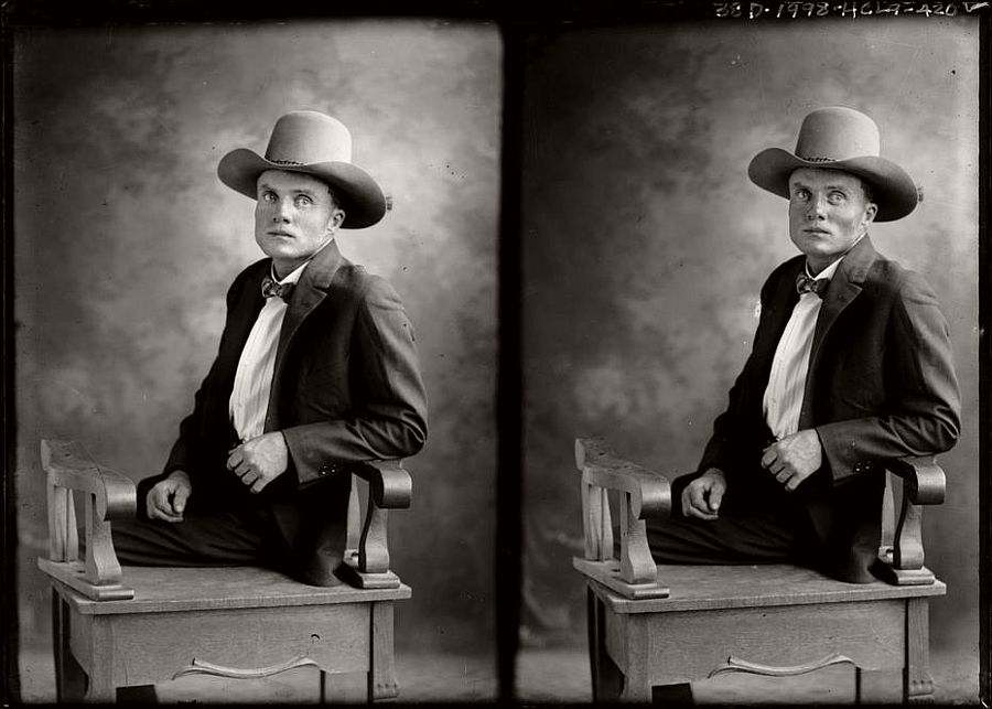 vintage-texan-portraits-by-julius-born-early-xx-century-02