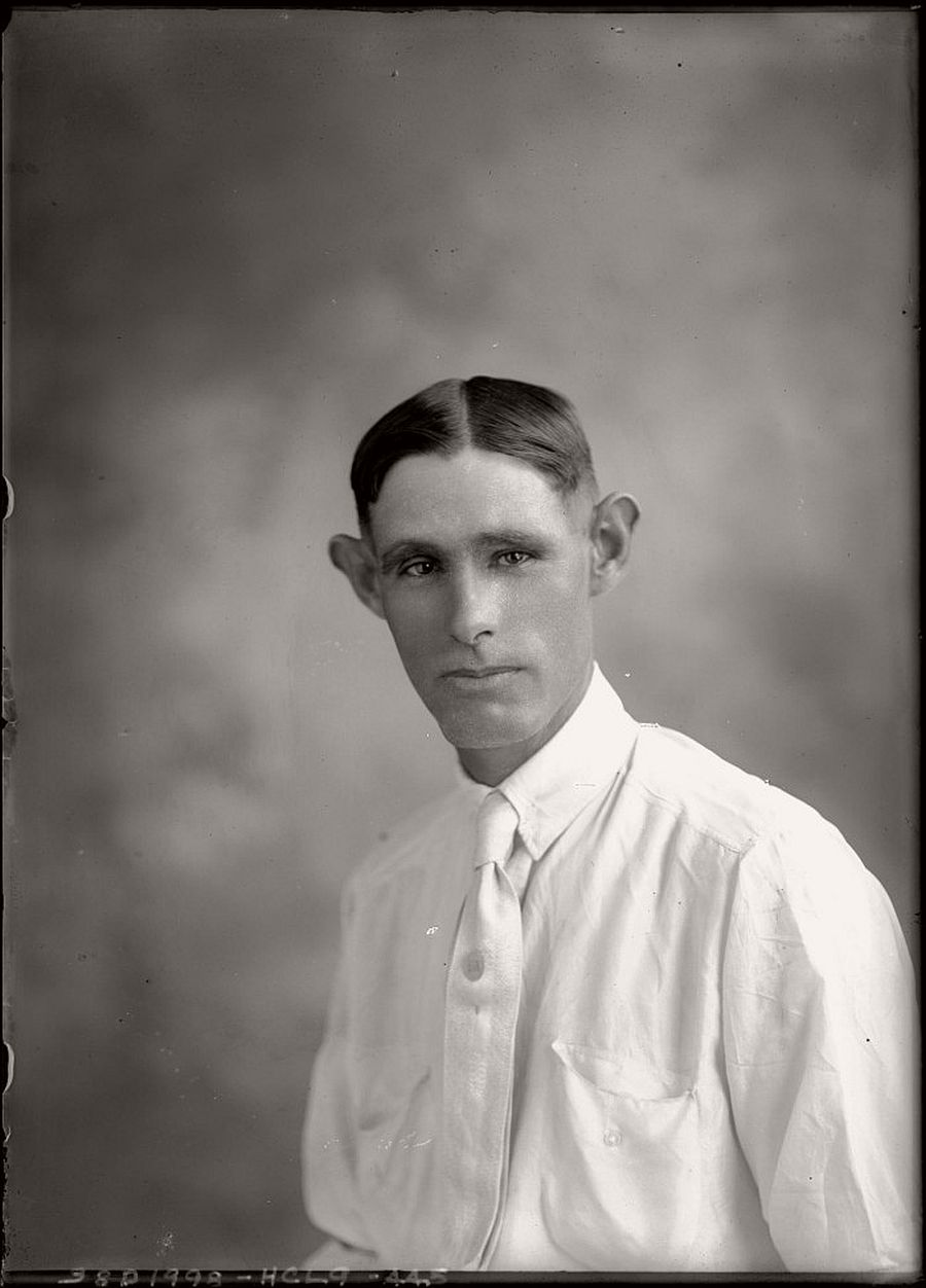 vintage-texan-portraits-by-julius-born-early-xx-century-03