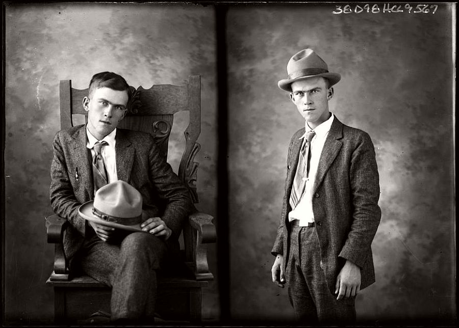 vintage-texan-portraits-by-julius-born-early-xx-century-07
