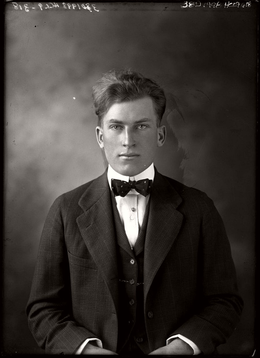 vintage-texan-portraits-by-julius-born-early-xx-century-08