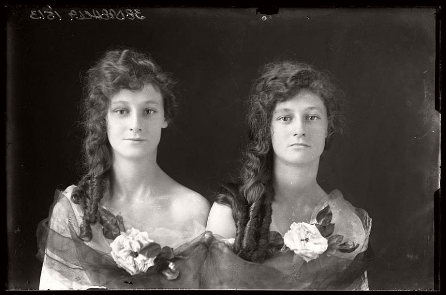 vintage-texan-portraits-by-julius-born-early-xx-century-13