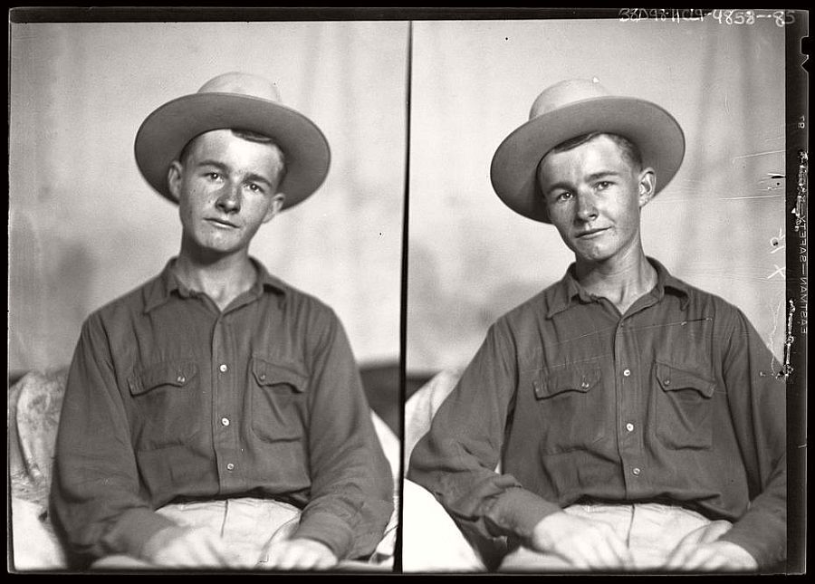 vintage-texan-portraits-by-julius-born-early-xx-century-16