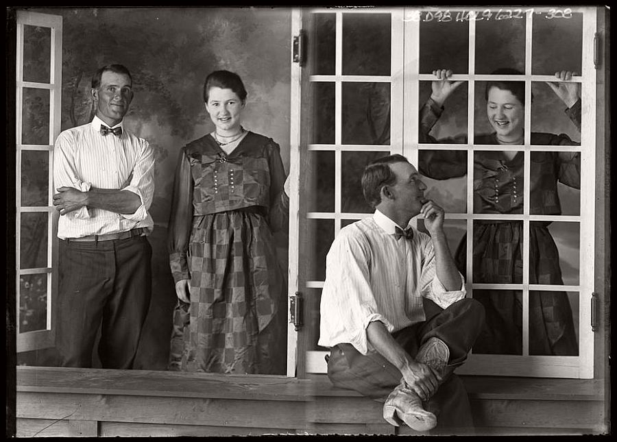 vintage-texan-portraits-by-julius-born-early-xx-century-20