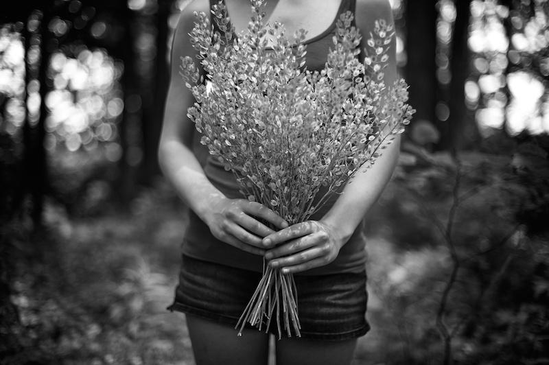 Tytia_Habing_Bouquet
