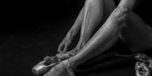 Interview – Nudes – photographer Michael Kelly-DeWitt