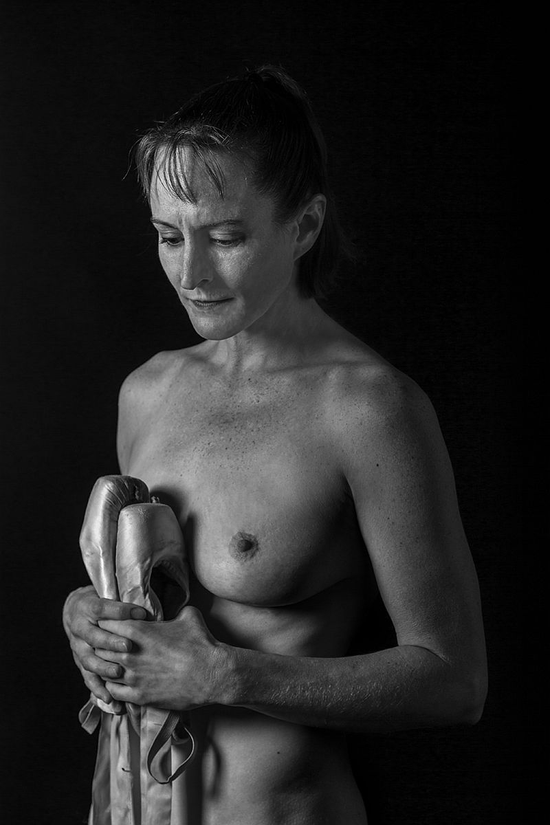 michael-kelly-dewitt-nude-photographer-07
