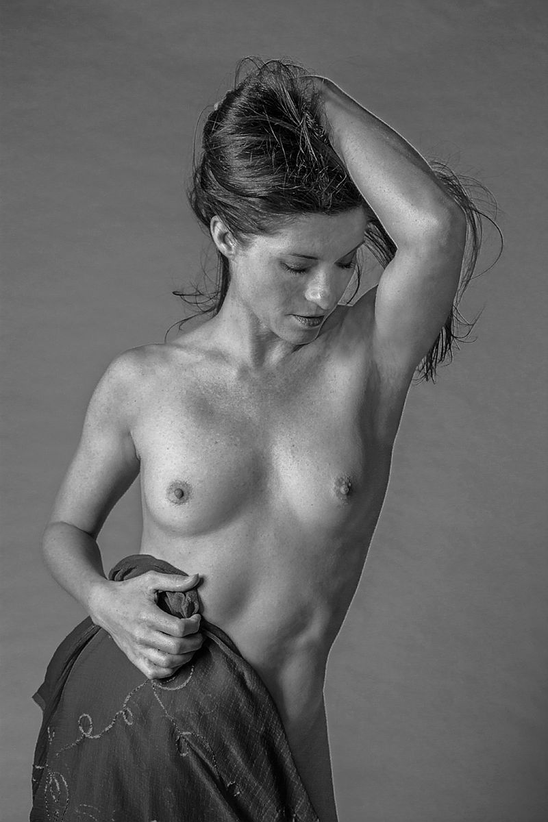 michael-kelly-dewitt-nudes-photographer-01