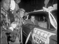 Teenie Harris Photographs: Elections