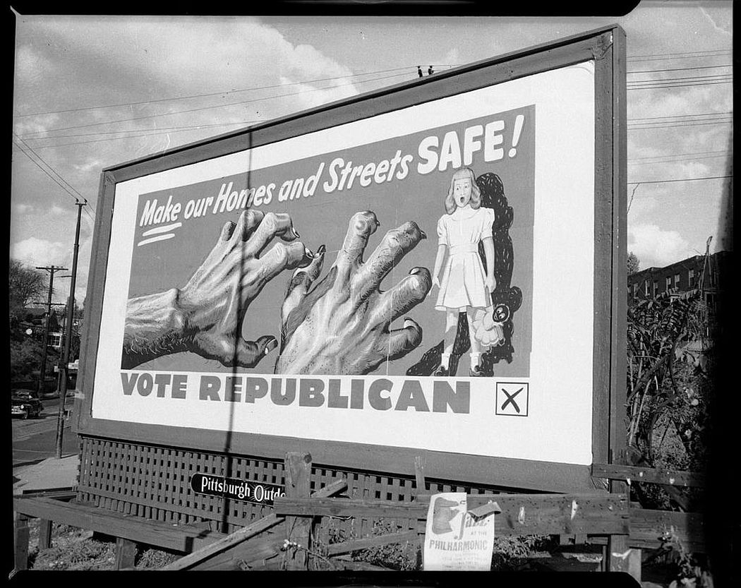 teenie-harris-photographs-elections-04