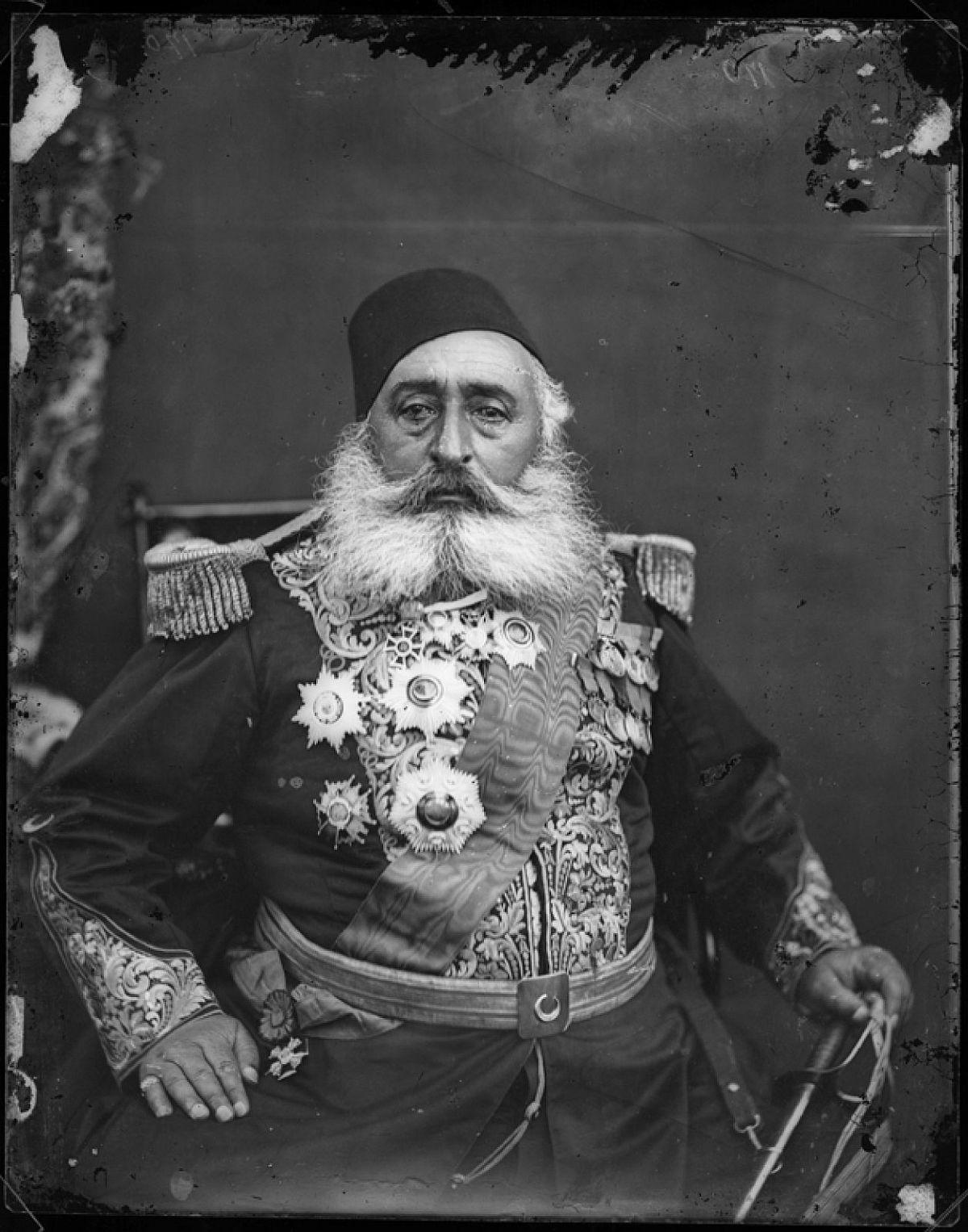 the-marubi-dynasty-a-hundred-years-of-albanian-studio-photography-04