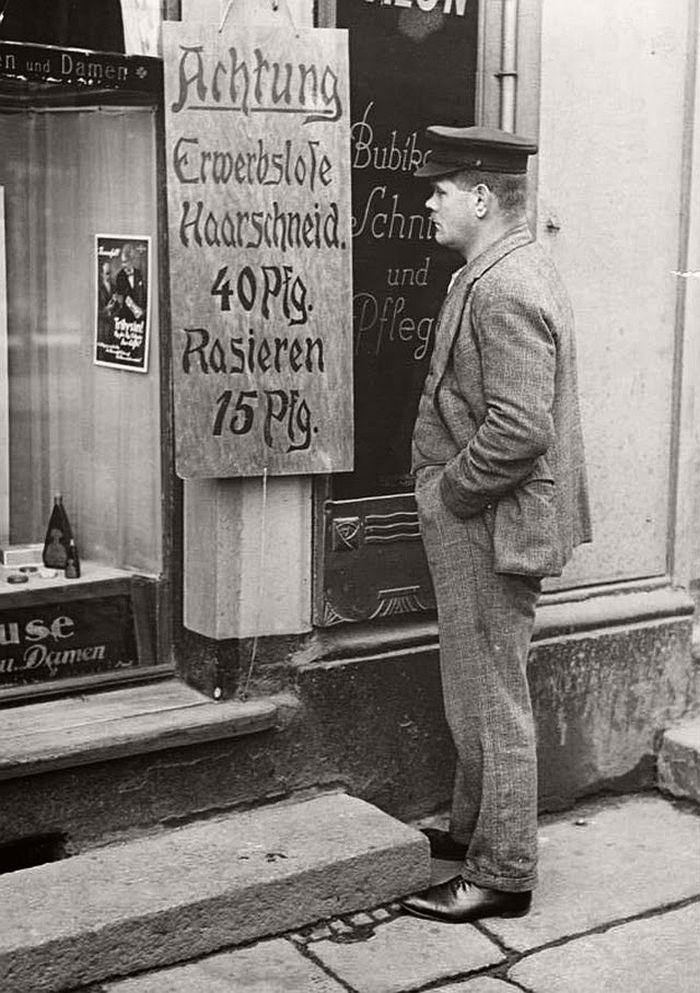 vintage-the-golden-twenties-in-berlin-1920s-07