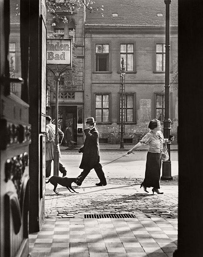vintage-the-golden-twenties-in-berlin-1920s-13