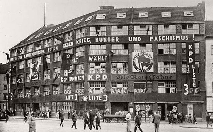 vintage-the-golden-twenties-in-berlin-1920s-15