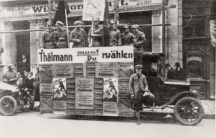 vintage-the-golden-twenties-in-berlin-1920s-16