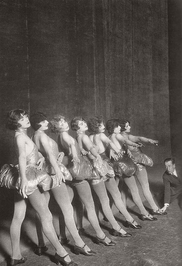 vintage-the-golden-twenties-in-berlin-1920s-19