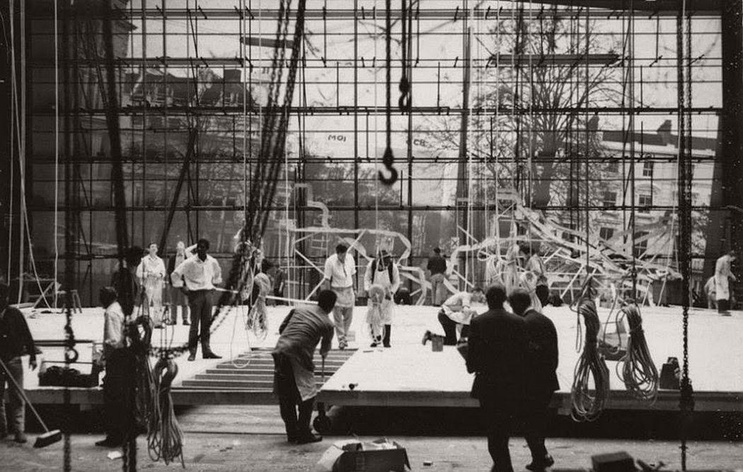 2001-a-space-odyssey-1968-vintage-behind-the-scenes-01