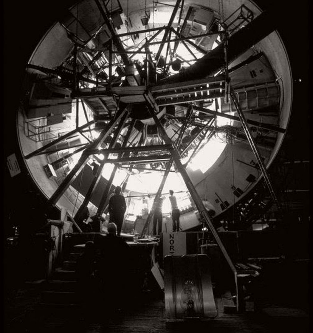 2001-a-space-odyssey-1968-vintage-behind-the-scenes-04