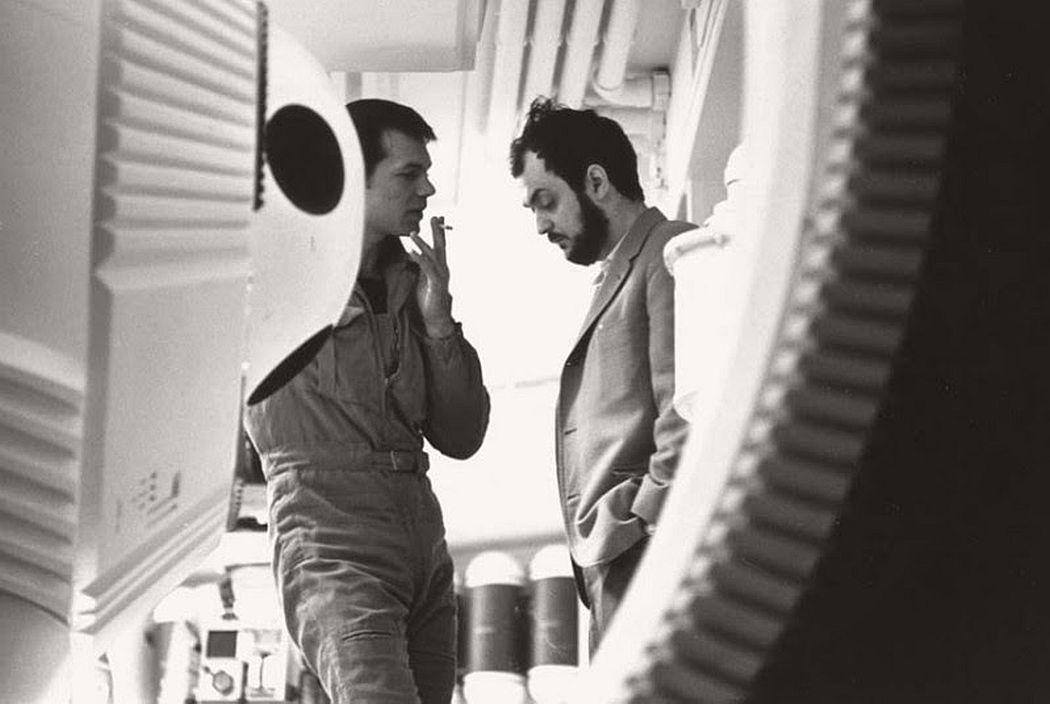 2001-a-space-odyssey-1968-vintage-behind-the-scenes-05
